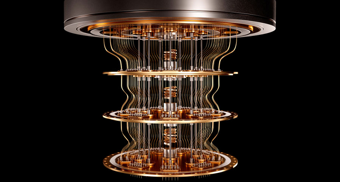 Quantum Computing Set To Create Up To 850 Billion In Annual Value By 2040