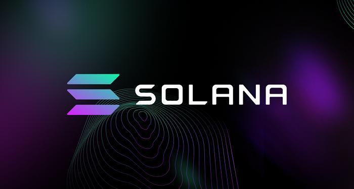 Solana SOL Price Analysis