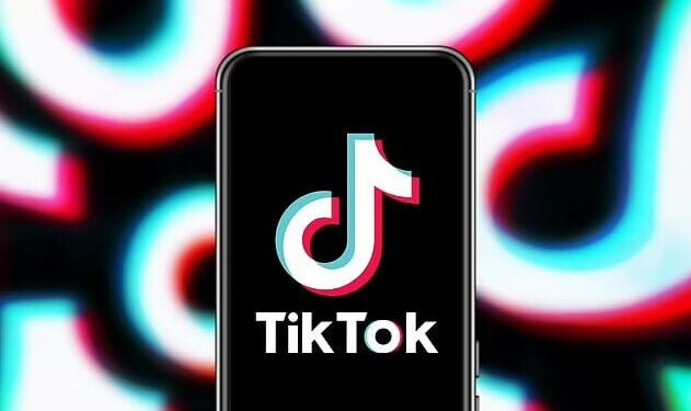 TikTok bans cryptocurrency investment promotions
