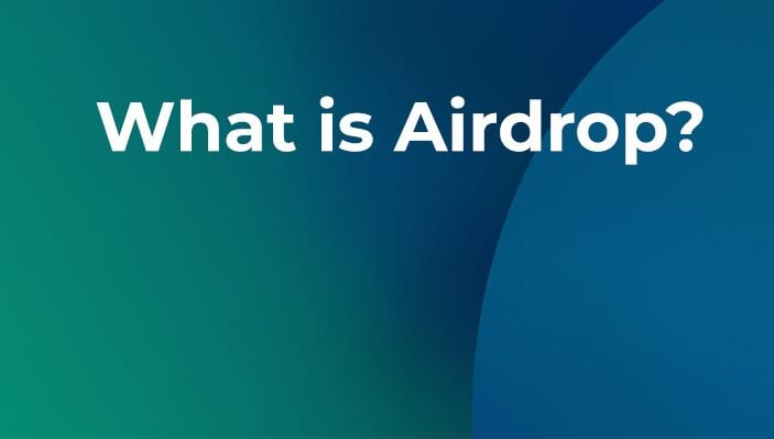 crypto airdrops2