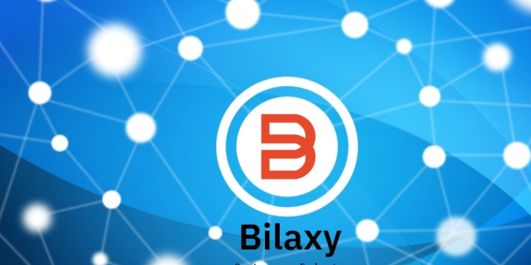 Bilaxy cryptocurrency Exchange Hacked Users warned Not to Deposit