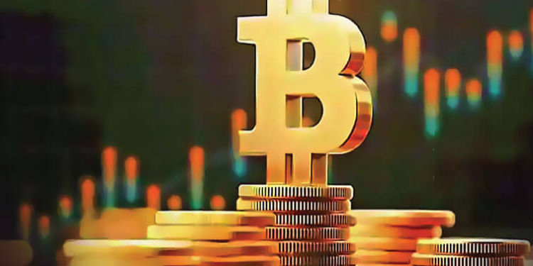 Bitcoin BTC Whales Moves 1.78B Transactions in the last hour
