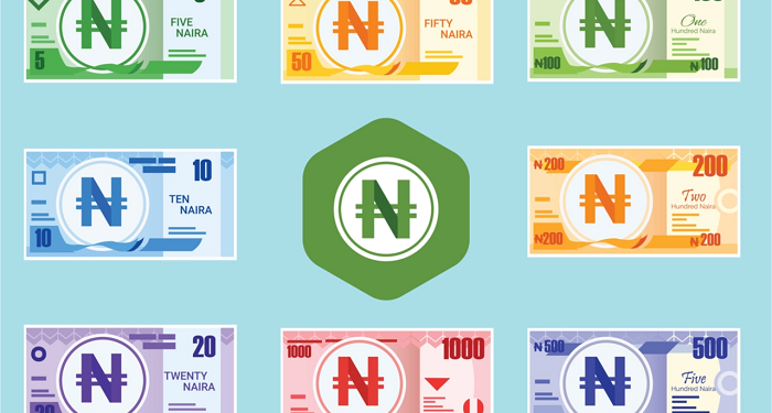 CBN Reveals CBDC Guidelines Announces Plan to Launch E Naira Wallet