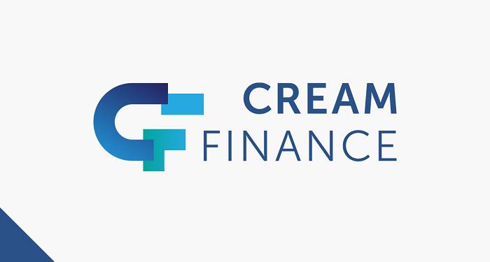 Cream Finance hacker took 18.8M in a flash loan attack