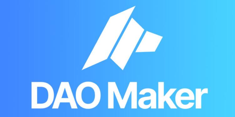 DAO Maker falls victim to Defi Hack