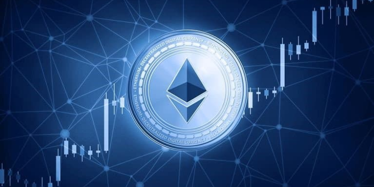 Ethereum Price smashes 2600 Ahead of the London upgrade