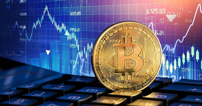 Eurex to list Europes first Bitcoin futures product next month