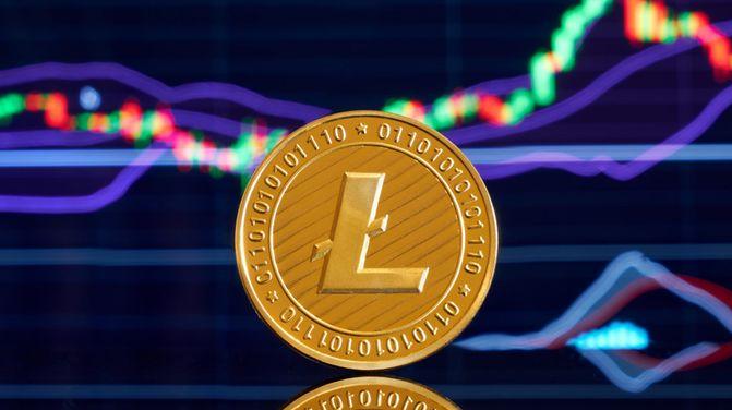 Litecoin price analysis August 1