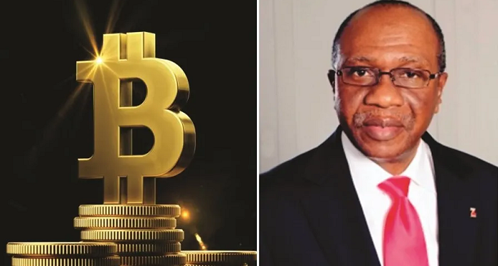 Nigerias Digital Currency 'E Naira to Be Designated Critical National Infrastructure