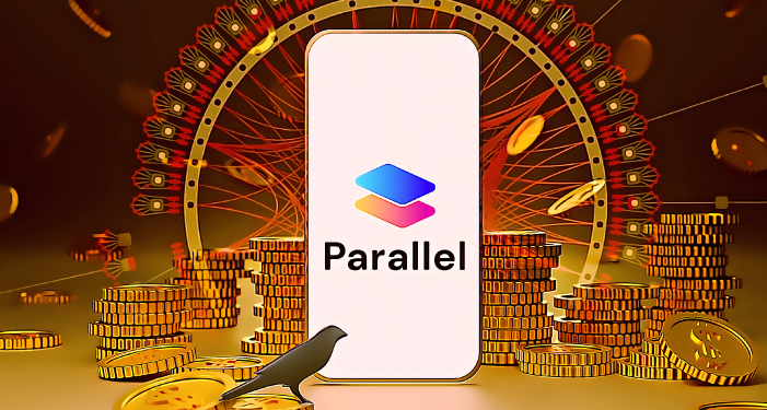 Parallel Finance announced it has raised 22 million in a Series A financing round