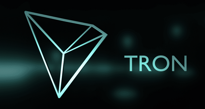TRON Launches 300 Million Fund for GamiFi Projects