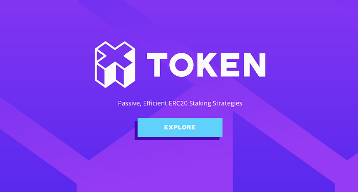 xToken exploited for 4.5M following latest attack targeting protocols smart contracts