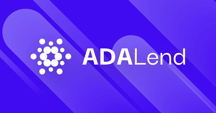 ADALend Is Building a Cardano Native Scalable and Decentralized Lending Protocol