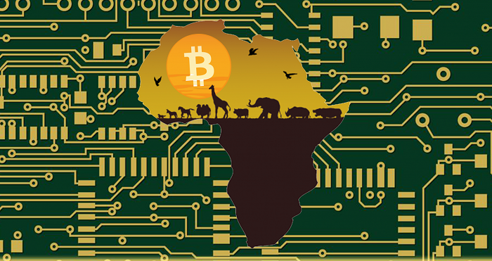 Africa Has Some of the Highest Grassroots Crypto Adoptions in the World