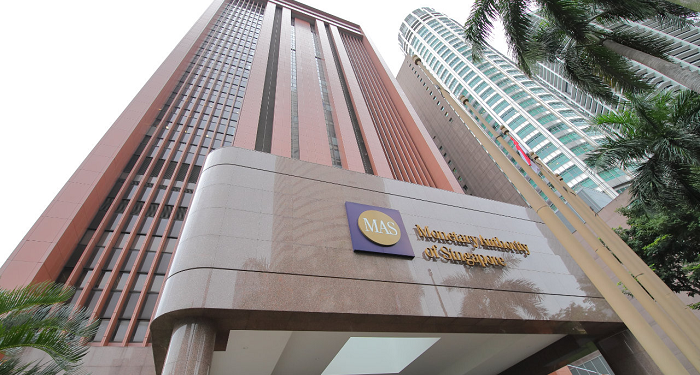 Binance Complies with Singapores Regulations Ceases Trading in Singapore Dollars