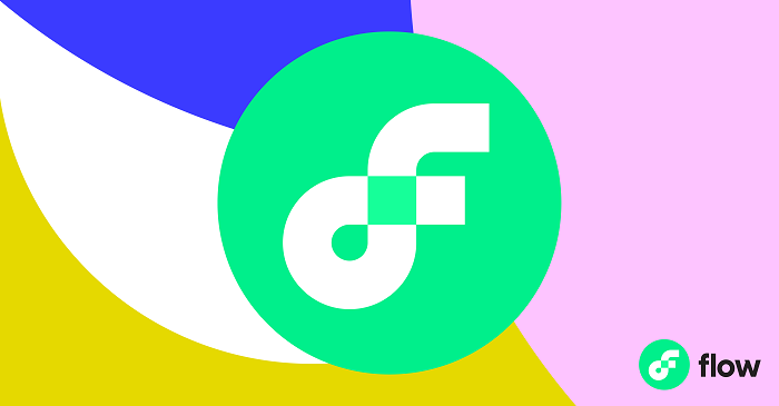 Dapper Labs and Flow Blockchain Partners With Google