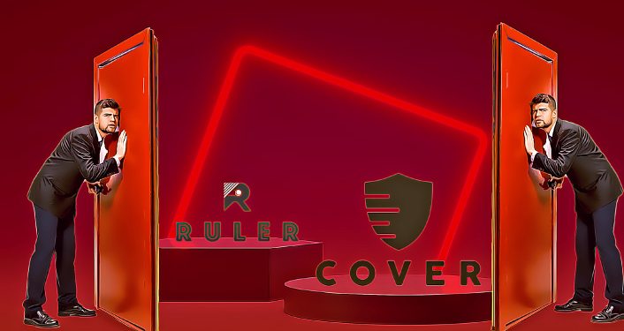 DeFi insurance provider Cover and Ruler shut down after its dev team left.