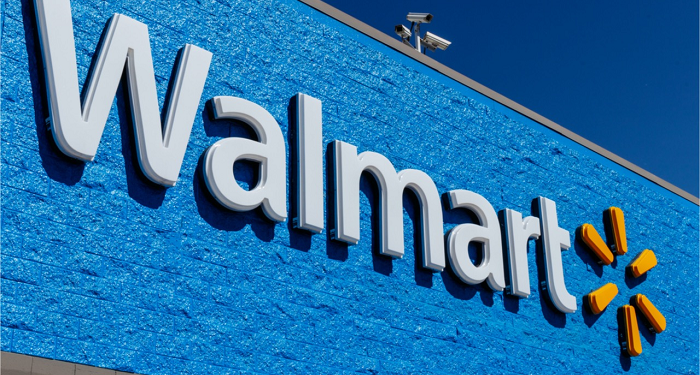 Fake Walmart and Litecoin News Exposes Pump and Dump Scheme