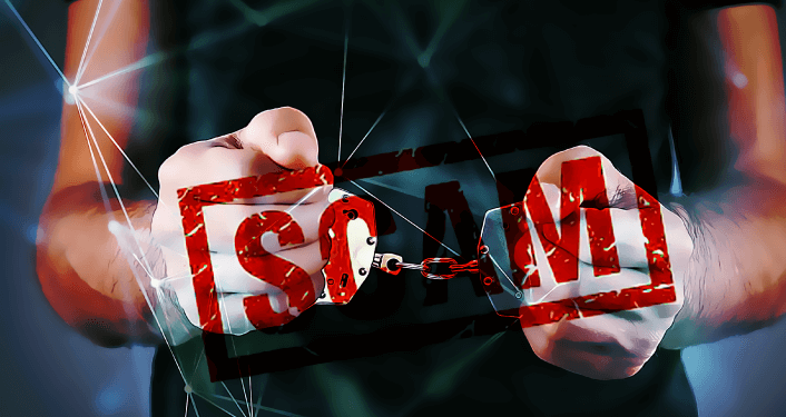 Ohio Man Pleads Guilty for Fraud — Embezzled Over 30M from Crypto Scam